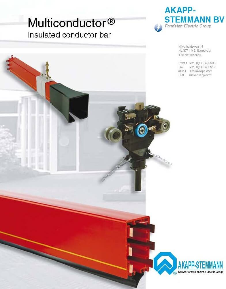Multiconductor brochure Eng AKAPP_Page_01