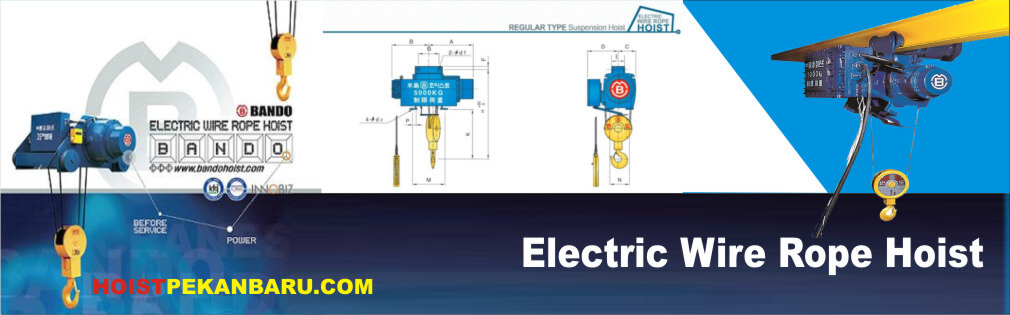 electric-wire-hoist-banner