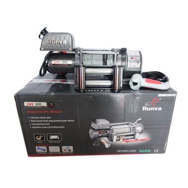 agen resmi winch mobil merk T Max, RUNVA dan Muscletlift (3)